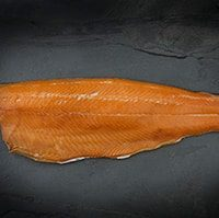hot_smoked_trout_170g_portion