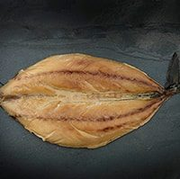 smoked_mackerel_130g_butterflied_fillet