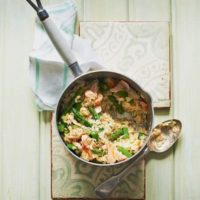 486282-1-eng-GB_asparagus-and-hot-smoked-salmon-risotto-470x540
