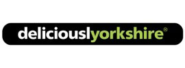 Deliciouslyorkshire logo