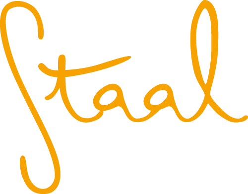 Staal Smokehouse, Order Online, Yorkshire Smokehouse