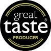 Great Taste Producer logo